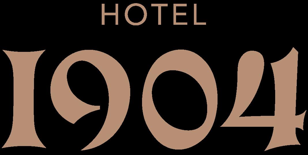 Logo til Kjell Holm Stiftelsen